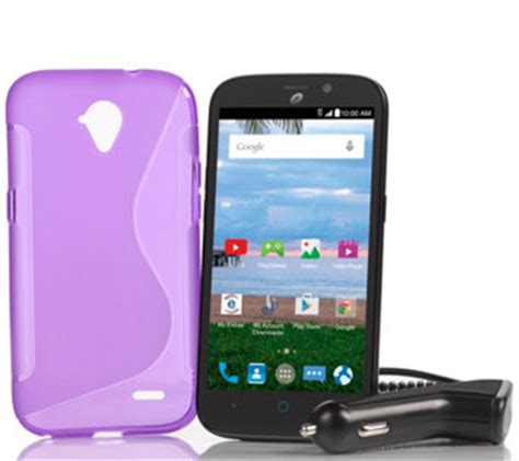 qvc prepaid cell phones prepaid no contract cell phones phones electronics