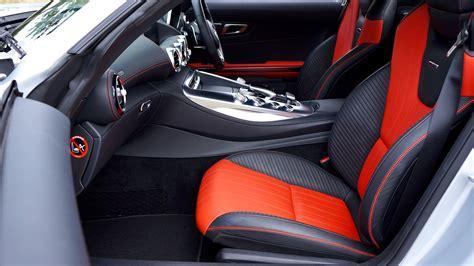Black Car Steering Wheel · Free Stock Photo