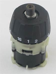 Makita Akkuschrauber Getriebe Reparieren : makita 125574 1 original getriebe f r 6207d 6217d 6317d 6337d 6347d 1255741 ~ Eleganceandgraceweddings.com Haus und Dekorationen