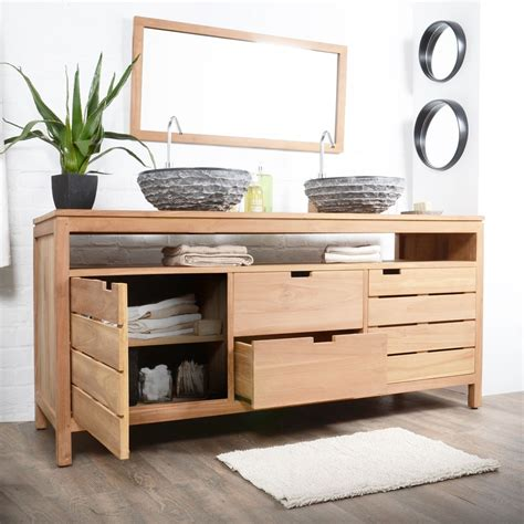 meuble de cuisine en bois pas cher meuble bar cuisine pas cher bar cuisine leroy merlin