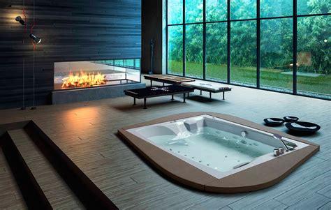 vasca da bagno idromassaggio idromassaggio contrasti rappresentanzecontrasti