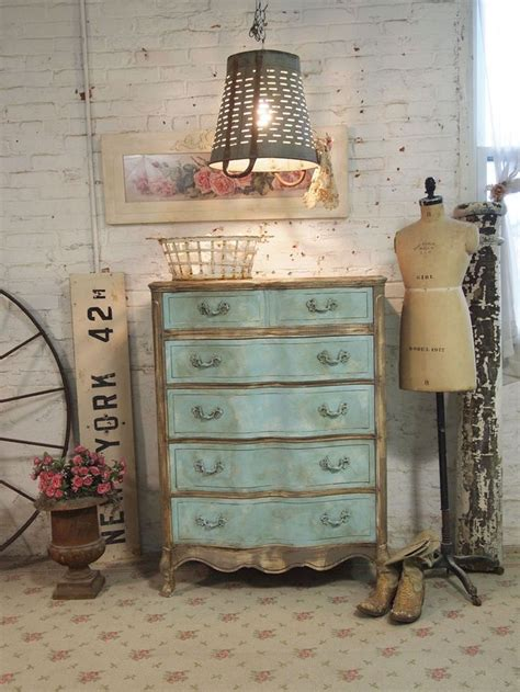 cottage paint colors for furniture painted cottage furniture vintage painted furniture i