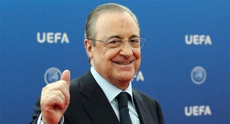 Real Madrid, fichajes 2019: el 'tapadito' que es uno de ...