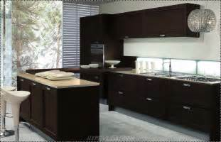 kitchen ideas for homes kitchen new home plans interior designs stylish home designs