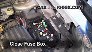 Fuse Box Chrysler Sebring 2010 : blown fuse check 2007 2010 chrysler sebring 2007 ~ A.2002-acura-tl-radio.info Haus und Dekorationen