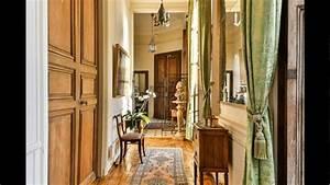 Particulier à Particulier Paris : hotel particulier a vendre paris 0033752480128 youtube ~ Gottalentnigeria.com Avis de Voitures