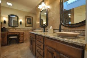 in bathroom design country bathroom design ideas home designer