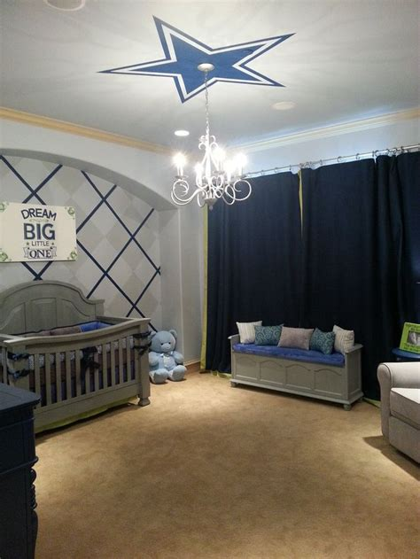 75 Best Images About Dallas Cowboys Room Designs On Pinterest. Area Rug Size For Living Room. White And Gold Living Room. How To Add Color To Neutral Living Room. Big Living Room Chairs. Zebra Decor For Living Room. Living Room Leather Chairs. Storage Cabinets For Living Room. Tv Units For Living Room Designs