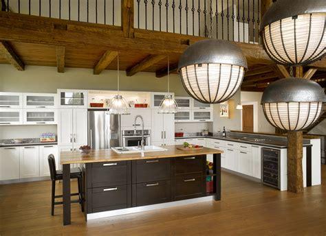 armoire de cuisine boucherville finland wind kitchen