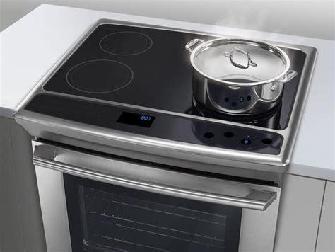 Piano Cottura A Induzione  Elettrodomestici Cucina