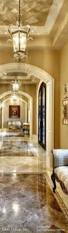 interior luxury homes 1000 ideas about luxury homes interior on luxury homes entry foyer and luxury mansions