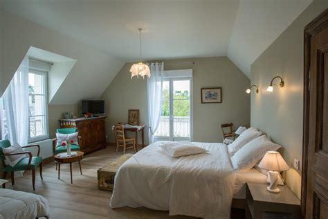 chambre d hotes blois location chambre d 39 hôtes n g10347 à blois loir et cher