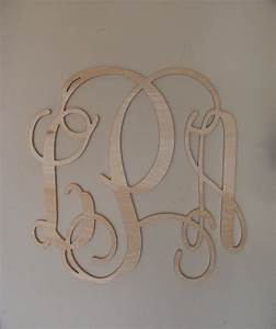 20 best rose gold nursery images on pinterest baby room With rose gold wooden letters