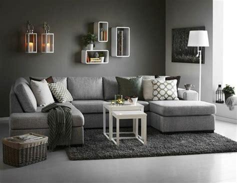canapé bleu conforama salon gris clair et anthracite chaios com