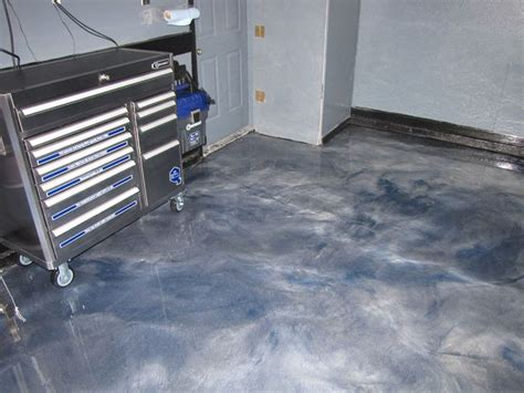 garage floor paint marble 223 best images about marvelous marble epoxy concrete staining on pinterest stains stained
