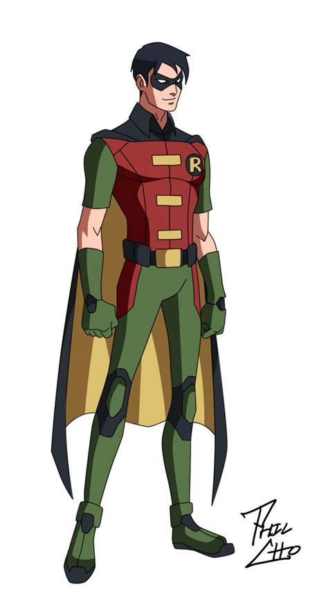 Batman  Chapa Tu Comic