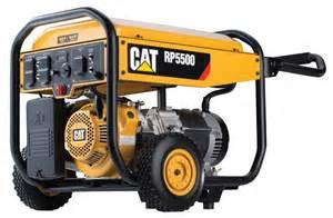 cat generator parts shop cat rp5500 portable generator
