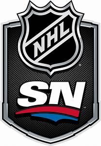 Sportsnet NHL1  Academyca  Academyca