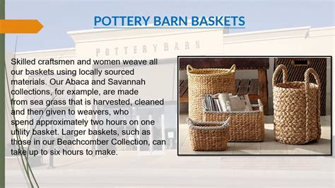 nearest pottery barn pottery barn outlet location me http www