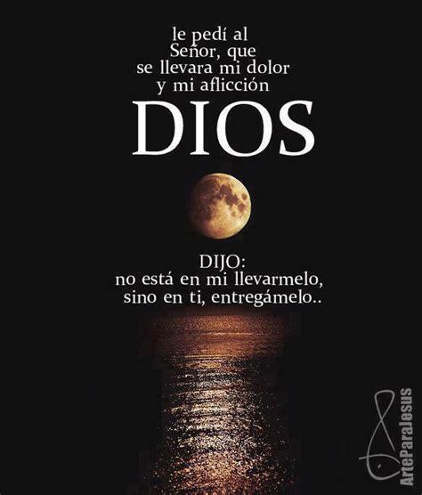 spanish quotes  god quotesgram