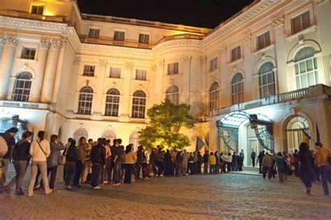 Noaptea muzeelor - Главная | Facebook