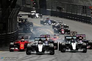 Formule 1 Programme Tv : 2016 monaco grand prix tv times f1 fanatic ~ Medecine-chirurgie-esthetiques.com Avis de Voitures