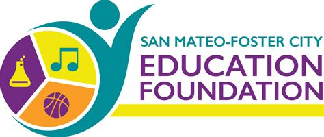 san mateo foster city school district home