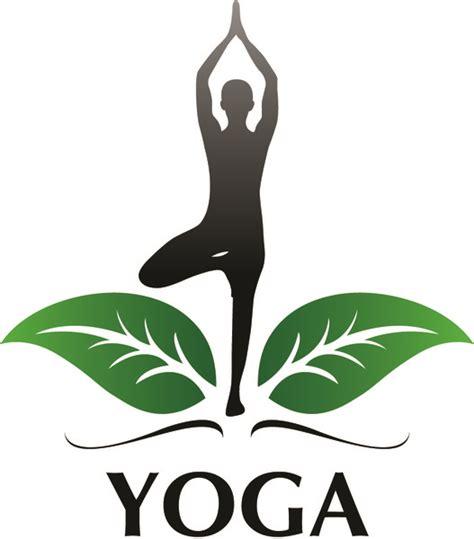 We have 27 free yoga vector logos, logo templates and icons. Yoga logo Free vector in Adobe Illustrator ai ( .ai ...
