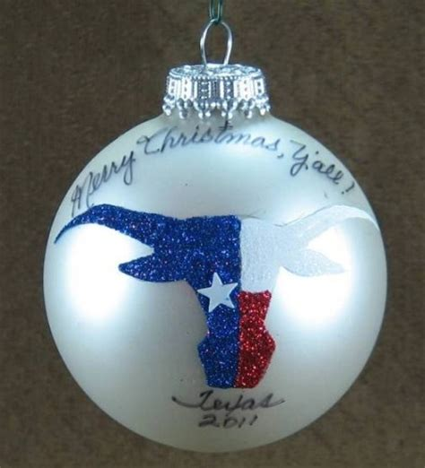 2047 best images about texas things on pinterest el