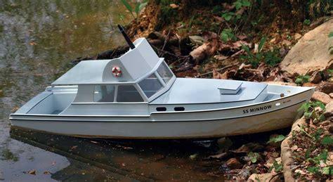 boat plans  kayak jamson