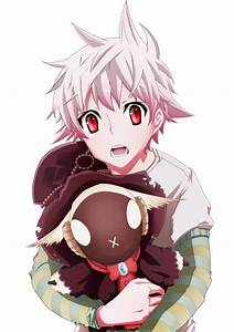 Nai and Mr. Sheep. So cute~ | Karneval | Pinterest | Sheep