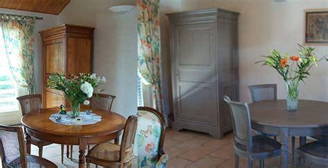 comment peindre une chambre pour l agrandir décoration salle a manger en merisier
