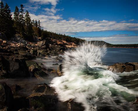 tips   improve  seascape   controlling