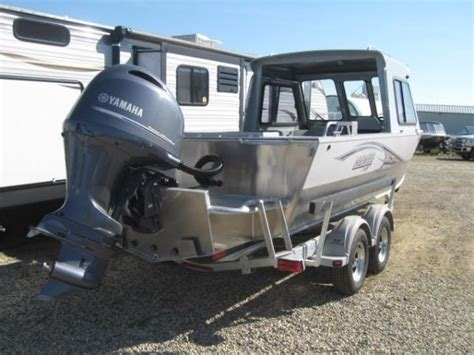 Aluminum Boats Canada by 42 Best Adventure Boats Images On Boats