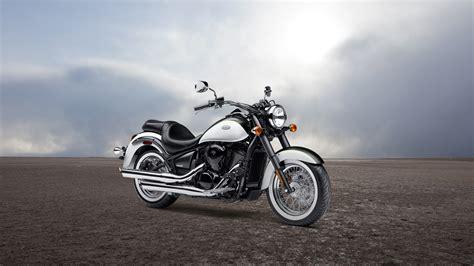 Motorcycle Desktop Widescreen Wallpaper 34955