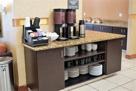 kitchen countertops bars robertstoneinccom