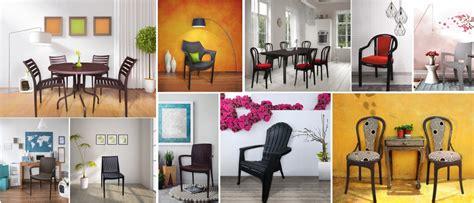 plastic chairsmodern designer plastic furnitureplastic