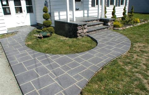 Basic Patio Designs by New Simple Home Designs Awesome House And Plans Small