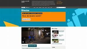 Bbc Bitesize - Ks2 Science