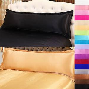 online buy wholesale bolster pillows from china bolster With cheap bolster pillows