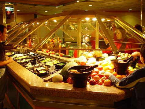 cuisine buffet buffet food pictures to pin on pinsdaddy