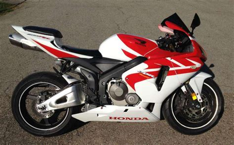 2005 cbr600rr for related keywords suggestions for 2005 honda 600rr