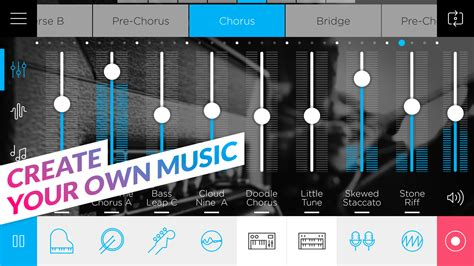 So you must enjoy these free music production apps on your smartphone. Best Beat Making Apps for Android: Join The Music ...