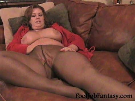 Bbw Delila Poses In Pantyhose Free Porn Videos Youporn