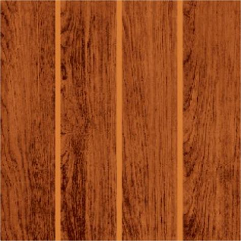 wooden finish wall tiles why wooden expansion gaps are essential when you are putting in hardwood flooring and flooring wpd