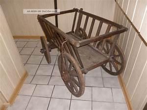 Bollerwagen Aus Holz : alter bollerwagen aus holz ~ Yasmunasinghe.com Haus und Dekorationen