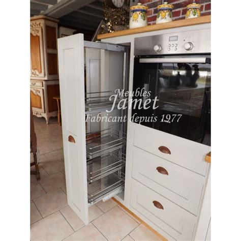 cuisine laquee grise photos de conception de maison elrup com