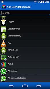 led blinker notifications lite manage your lights apk for blackberry android apk