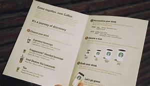 Starbucks Barista Aroma Grande User Manual