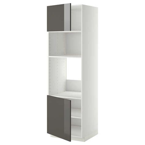caisson meuble cuisine ikea colonne de rangement ikea collection et cuisine meuble de rangement inspirations images cuisine